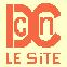DCCN 62