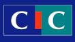 logo CIC 62